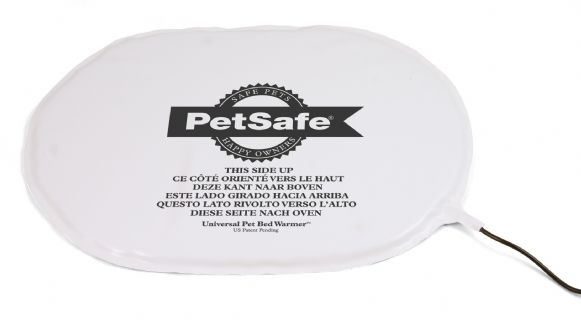 Petsafe Heated Bed